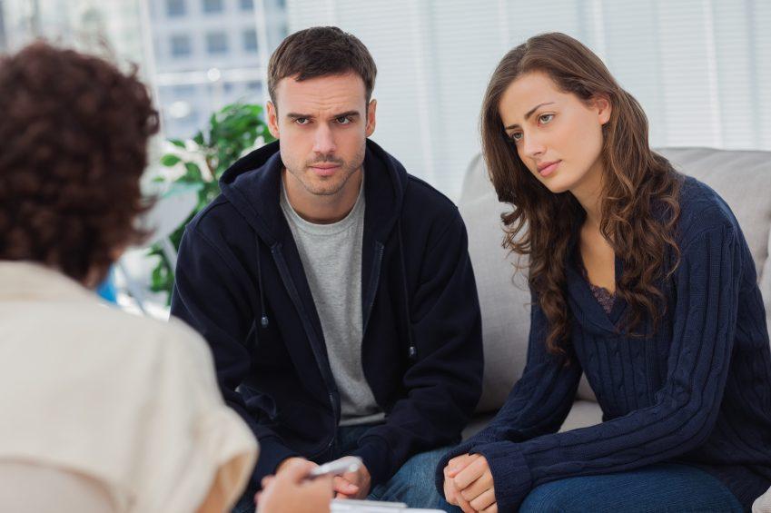 Comment guérir de ce mal-être conjugal?