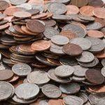 5 trucs à faire avec la monnaie