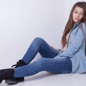 <h4></noscript>5 trucs pour trouver le jean parfait</h4>