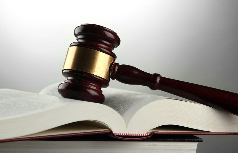 La complexité juridique de l'aide médicale à mourir