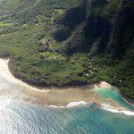 8 escapades fabuleuses dans les îles hawaïennes