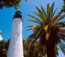 7. Key West, Floride, États-Unis