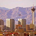 9 faits incroyables sur Las Vegas