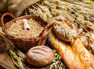 Cache-cache: le gluten peut être là où on ne l'attend pas