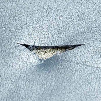 Comment réparer le cuir de vos sièges d'auto