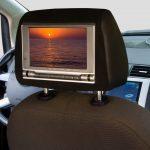 Comment choisir le meilleur lecteur DVD pour la voiture ?