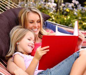 4. Consacrez du temps à la lecture
