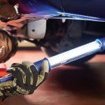 Bricolage : choisissez des lampes de travail DEL pour plus de sécurité