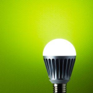 3. Diodes ÉLECTROLUMINESCENTES (LED)