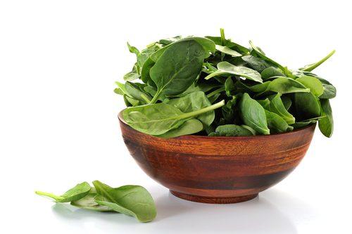 10. Utilisez des produits anti-odeurs naturels
