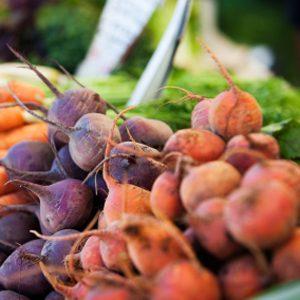 6 Légumes tardifs à planter cet été