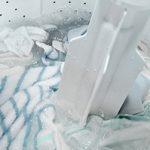 Les secrets d'une lessive propre