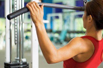 3. Recueil d'exercices