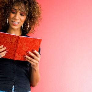 1. N'achetez plus jamais vos livres, vos films ou votre musique dans les magasins!