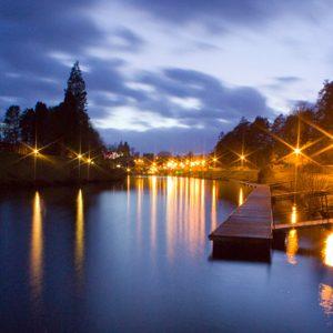10 choses à ne pas manquer en Écosse
