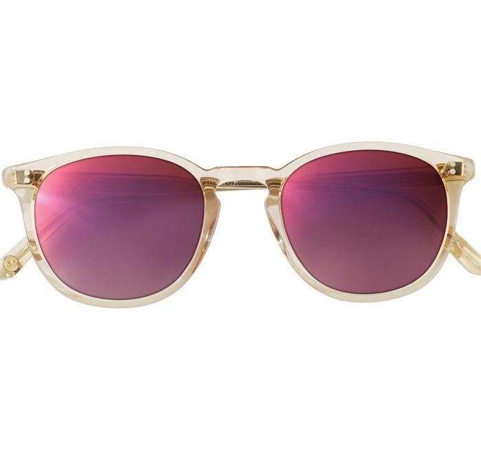 Des lunettes de soleil polyvalentes
