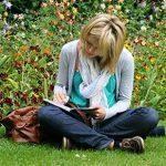 Cinq conseils pour commencer vos mémoires