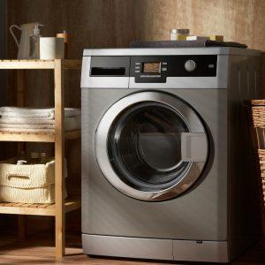 5 trucs faire avec de l eau de javel. Black Bedroom Furniture Sets. Home Design Ideas