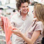 7 pièges à éviter lorsque vous économisez