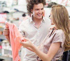1. Se faire duper par les offres «Achetez-en un et économisez sur le deuxième»