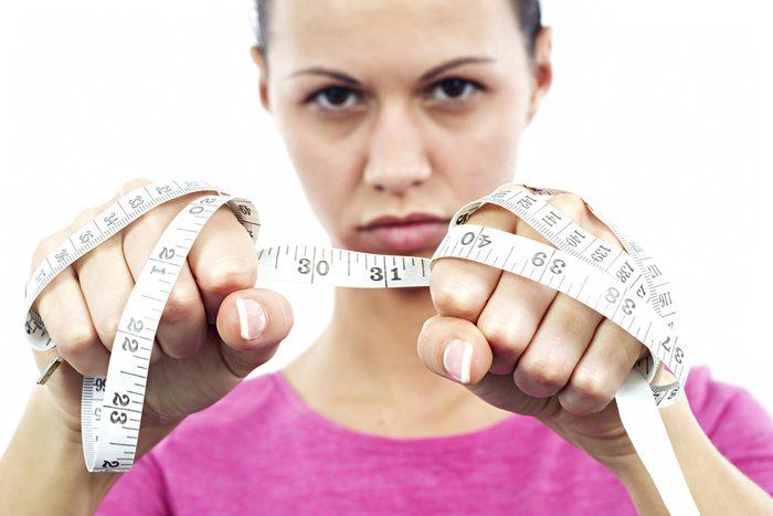 Santé : stratégie de départ pour perdre du poids