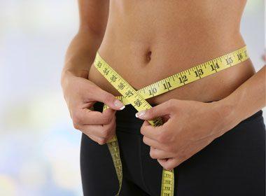 L'exercice en soi ne permet pas de perdre du poids