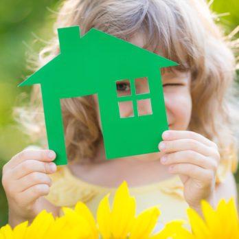 Environnement: 13 façons de devenir plus vert au quotidien