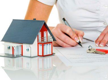 L'achat d'une première maison