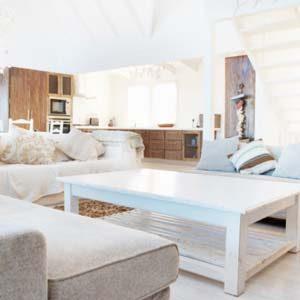 5 fa ons de purifier l 39 air de votre maison. Black Bedroom Furniture Sets. Home Design Ideas