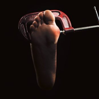 La goutte : arthrite à prévenir, traiter et gérer en 7 points
