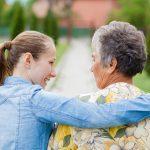 La maladie de Parkinson : symptômes, évolution et traitement