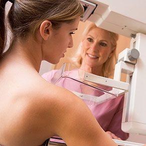 Cancer du sein: une nouvelle méthode de dépistage