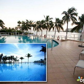 10 preuves que les hôtels trafiquent les photos