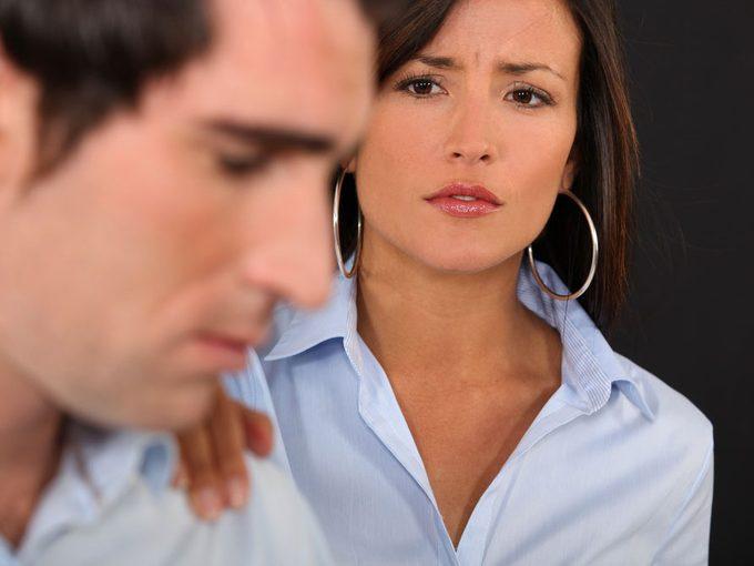 Comment reconnaître un manipulateur