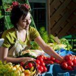 3 tendances alimentaires en 2011