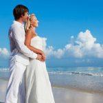 Les 10 secrets d'un mariage dans le sud réussi