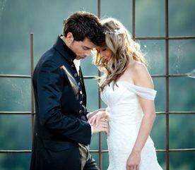 2. Vous voulez vous marier, votre partenaire ne veut pas