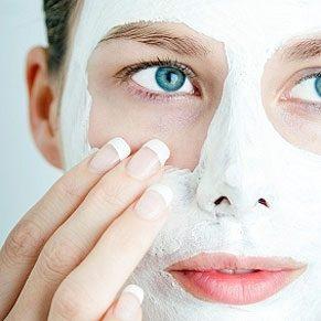 Préparez vous-même vos masques hydratants