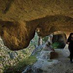 Matera, Italie: la lumière après la honte