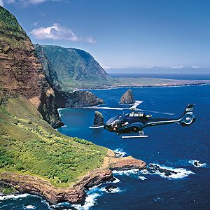2. Maui, Hawaii