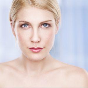 Les mauvais traitements de la peau