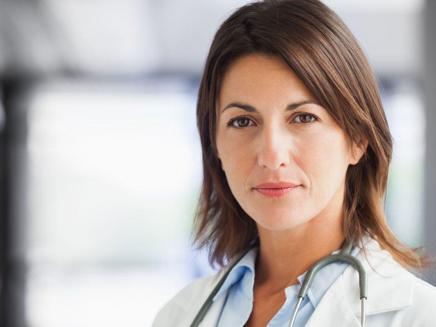 Diagnostiquer votre mal de dos pour identifier les meilleurs traitements
