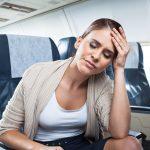 Voyage: 4 façons d'éviter le mal de transports