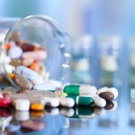 Composé inactifs d'un médicament: pas toujours inoffensifs