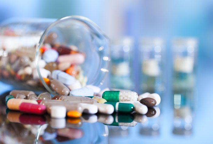 5. L'approche intégrative de la médecine alternative