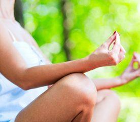 1. Mais en quoi prendre le temps de se concentrer quotidiennement sur sa respiration produit-il des changements cognitifs?