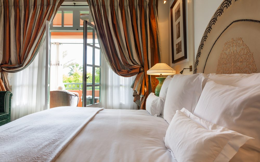 Choisir le meilleur lit pour bien dormir