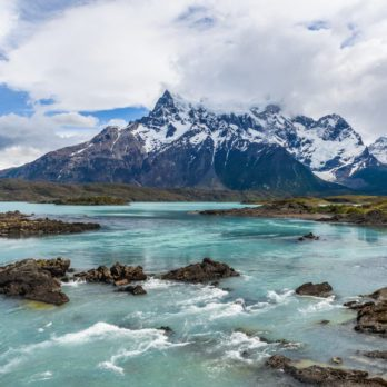 10 sites de randonnée les plus populaires au monde