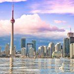 Les 40 meilleures attractions touristiques à Toronto