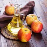 Herbe à puce: Les 10 meilleurs trucs et remèdes maison